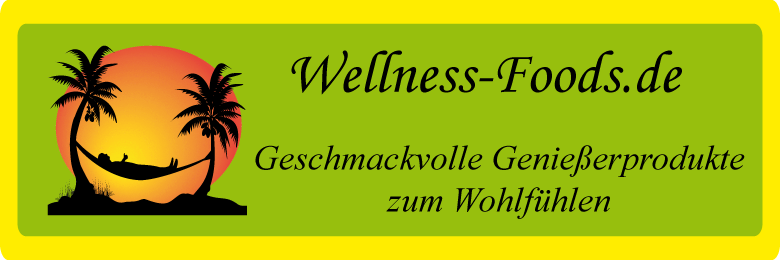 Wellness-Foods