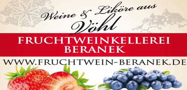 Fruchtweinkellerei Beranek